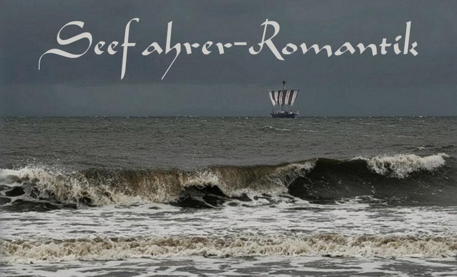 Seefahrer-Romantik