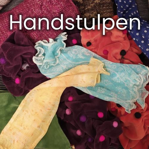 Handstulpen