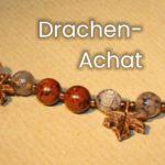 Drachen-Achat