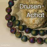 Drusen-Achat