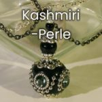 Kashmiri-Perle