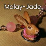 Malay-Jade