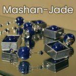 Mashan-Jade