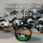 Mexikanischer Jaspis