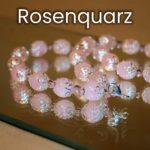 Rosenquarz