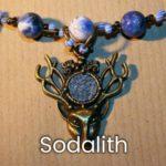 Sodalith