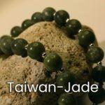 Taiwan-Jade