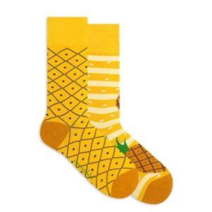 Socken *Ananas*