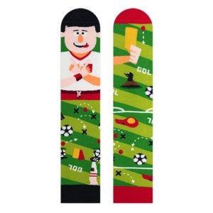 Socken *Fußballer*