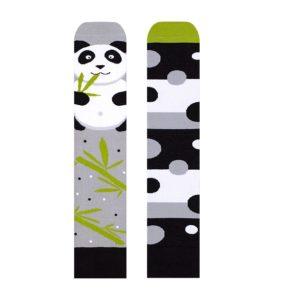 Socken *Panda*