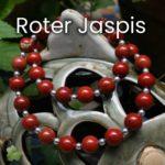 Roter-Jaspis