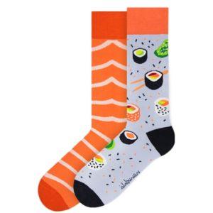 Socken *Sushi*